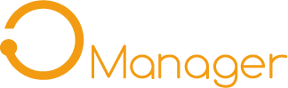 LoopManager