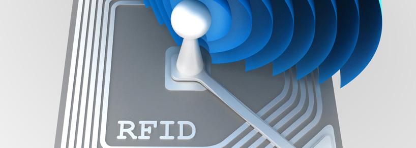 RFIDTechnology